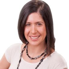 Liz Gyorgyevics