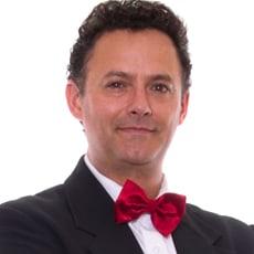 Tony Genovese