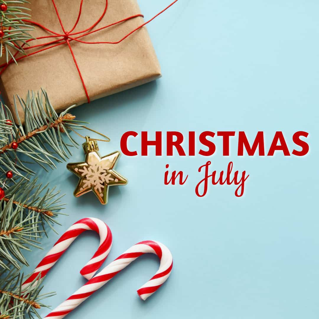2019 Christmas In July Celebrate Christmas in July at Skyline Restaurant   pulseband.com.au